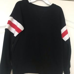 Sweater from Old Navy